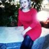Алсу, Россия, Казань, 32 года, 1 ребенок. Хочу познакомиться с мужчиной
