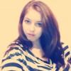 Анна, Россия, Санкт-Петербург. Фотография 812917
