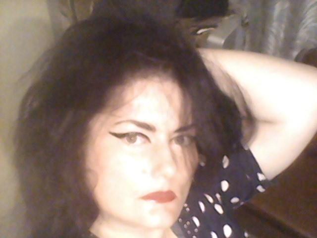 Наталия, 35 лет