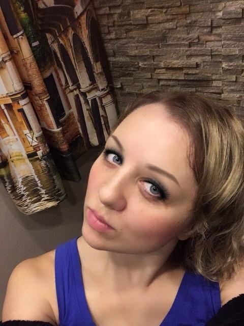 Татьяна, Россия, Санкт-Петербург, 35 лет, 2 ребенка. Знакомство без регистрации