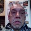вова, Россия, Санкт-Петербург, 60 лет. Хочу найти главное честную от 52 до 64