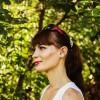 Анна, Россия, Арзамас, 29 лет, 2 ребенка. Хочу найти в человеке хочется видеть доброту отзывчивость чтобы сам был добрый любил детей как своих так и чужи