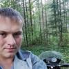 Алексей Ляпков, 32, Россия, Ковров