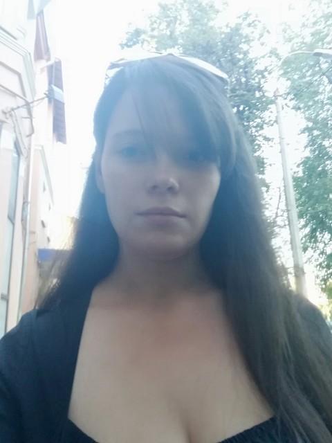 светлана, Россия, Москва, 29 лет, 2 ребенка. Хочу найти Серьёзного, ответственного, самостоятельного, заботливо го, настоящего