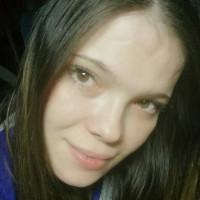светлана, Россия, Люберцы, 31 год