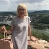 Нина, Россия, Москва, 47 лет, 1 ребенок. Жизнерадостна, добра, преданна, честна, не умею и не хочу обманывать. Люблю жизнь, театры. Трудоголи
