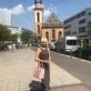 Нина, Россия, Москва. Фотография 813164