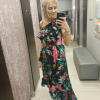 Наталья, Россия, Красногорск, 34 года, 2 ребенка. Хочу найти Постоянного, адекватного, надежного!