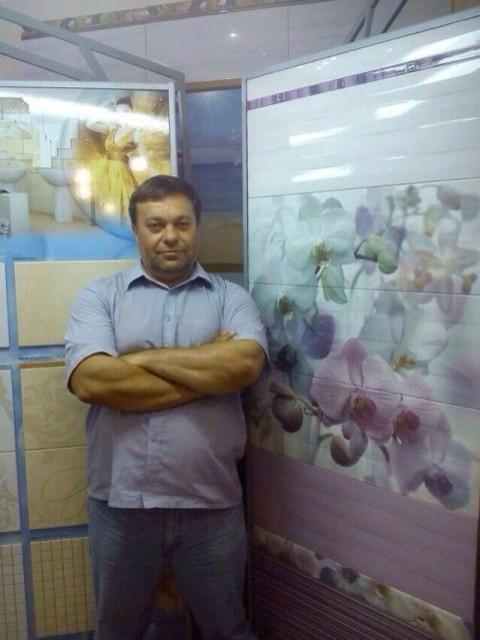 Александ, Россия, Москва, 43 года. Нежный, добрый, не эгоист