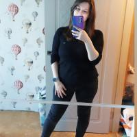 Александра, Россия, Санкт-Петербург, 26 лет
