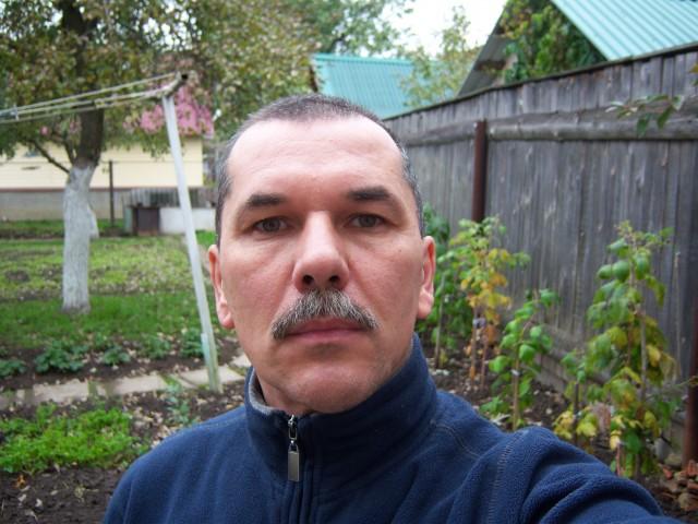 Николай, Россия, Иваново, 43 года