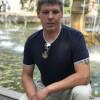 Максим, Россия, Санкт-Петербург, 32 года, 2 ребенка. Познакомлюсь для создания семьи.