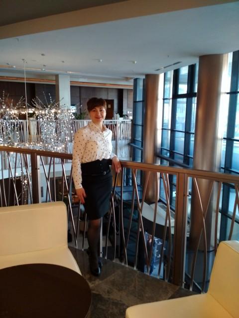 Екатерина, Беларусь, Браслав, 37 лет. Ищу знакомство