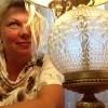Ирина, Россия, Санкт-Петербург, 44 года, 1 ребенок. Работаю в индустрии красоты, воспитываю сына 9лет. Активная, любящая природу и домашний уют. Хочу по