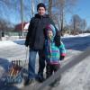константин, Россия, Нижний Новгород, 34 года, 1 ребенок. ищу девушку для серьезных отношений