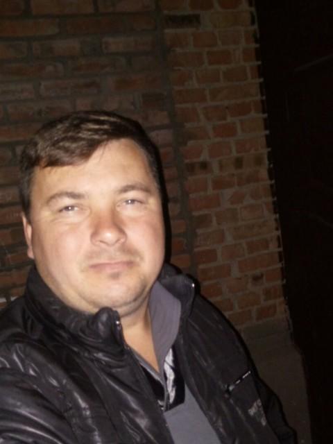 Дмитрий, Россия, Ростов-на-Дону, 39 лет. Сайт знакомств одиноких отцов GdePapa.Ru