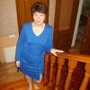 Наталья, Россия, Москва, 55 лет, 1 ребенок. Познакомлюсь для создания семьи.
