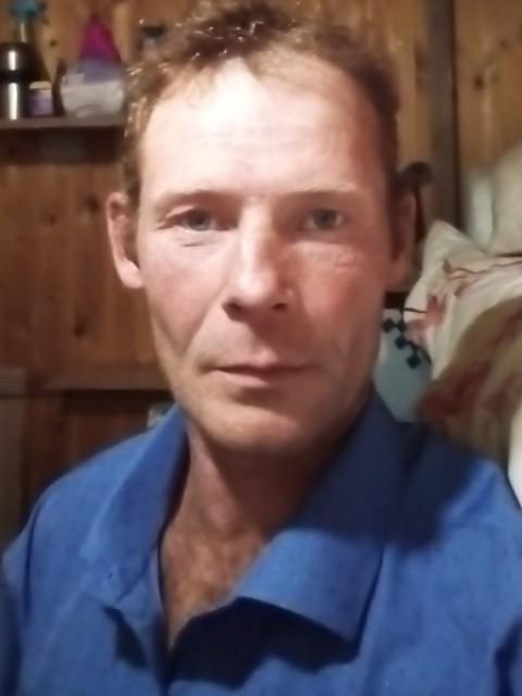 Sergei, Россия, Москва, 42 года, 2 ребенка. Добрый, скромный, ищу девушку, для серьезных отношений, вторую половинку.