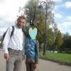 Вячеслав, Россия, Санкт-Петербург. Фотография 814190