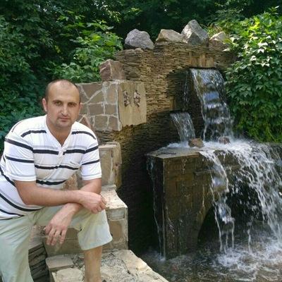 Саша Пирогов, Украина, Донецк, 34 года, 1 ребенок. Хочу найти Хочу встретить верную, любимую.