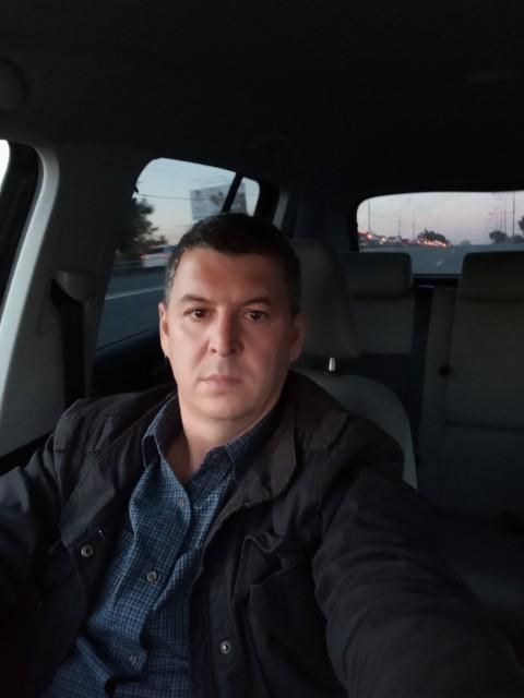 Александр, Россия, Москва, 42 года, 1 ребенок. Хочу найти Умную