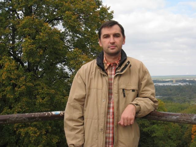 Андрей, Россия, Москва, 44 года, 2 ребенка. Познакомиться без регистрации.