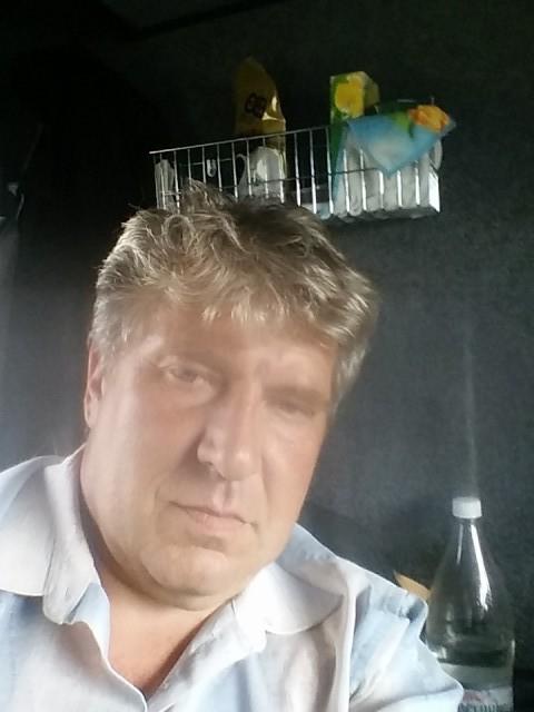 Алексей, Россия, Котово, 45 лет, 2 ребенка. Он ищет её: Готовую получать удовольствие