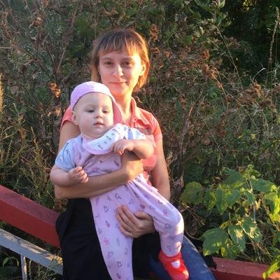 Марина Долохова, Россия, Новомосковск, 30 лет, 1 ребенок. Хочу найти Веселого, отзывчивого, ответственного, умного, достойного доверия, верного(измену не прощу), не боящ