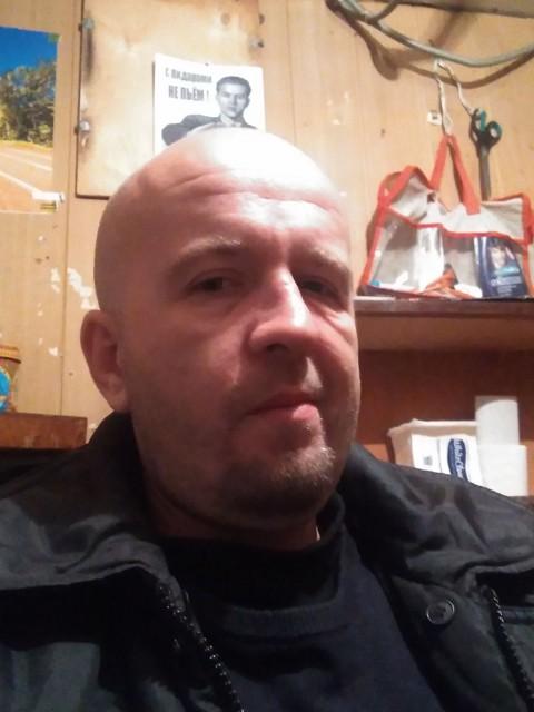 Ярослав, Россия, Москва, 41 год, 1 ребенок. Ищу знакомство
