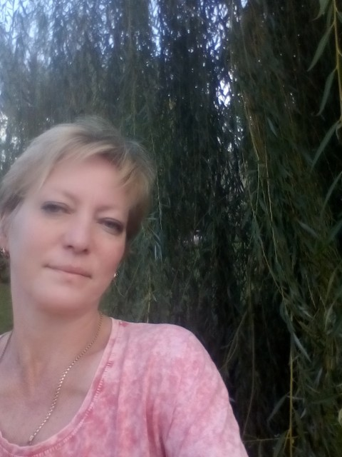 Алена, Россия, Москва, 45 лет, 2 ребенка. Сайт мам-одиночек GdePapa.Ru