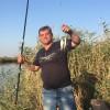 Василий, Россия, Москва, 38 лет. Хочу найти Надёжну. Верную. Любищую.