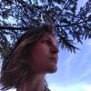 Oksana, Россия, Санкт-Петербург, 31 год, 2 ребенка. Творческая,искренняя,иногда как замерзшая река иногда как свежий горный ветер игривая и стремительна