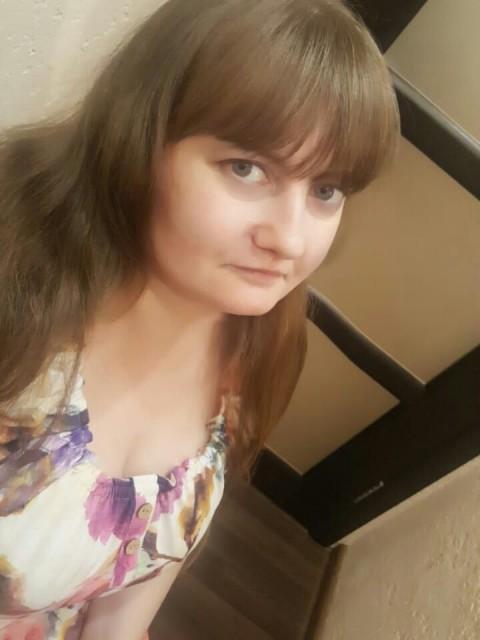 Натали, Россия, Волгоград, 37 лет. Она ищет его: Доброго, порядочного, честного.