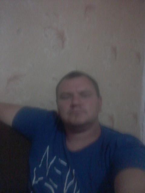 Александр, Россия, Ростов-на-Дону, 37 лет, 1 ребенок. Он ищет её: Серьёзную , для создания семьи.