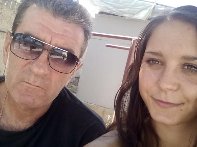 Михаил, Россия, Севастополь, 52 года, 2 ребенка. ,военный пенсионер.дети взрослые.работаю.неплохо готовлю. Добрый в меру симотичен.люблю подводную ры