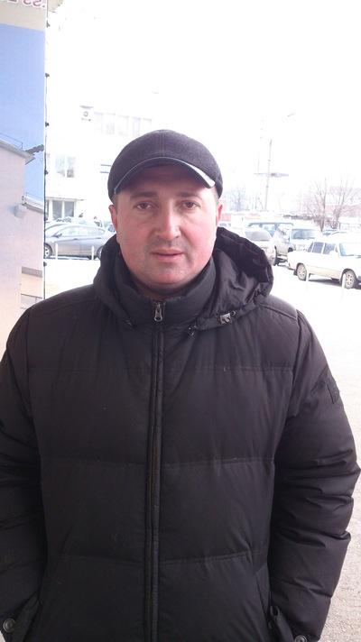 Евгений Леонов, Россия, Самара, 43 года, 1 ребенок. Познакомиться с отцом-одиночкой из Самары