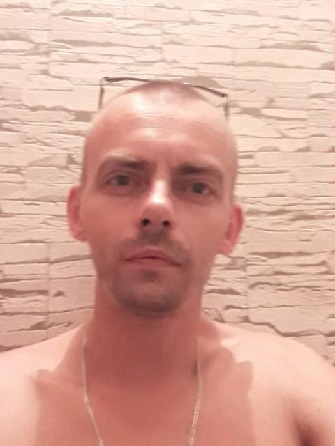 Сергей, Россия, Нижний Новгород, 38 лет. Хочу найти Познакомлюсь с женщиной от 40
