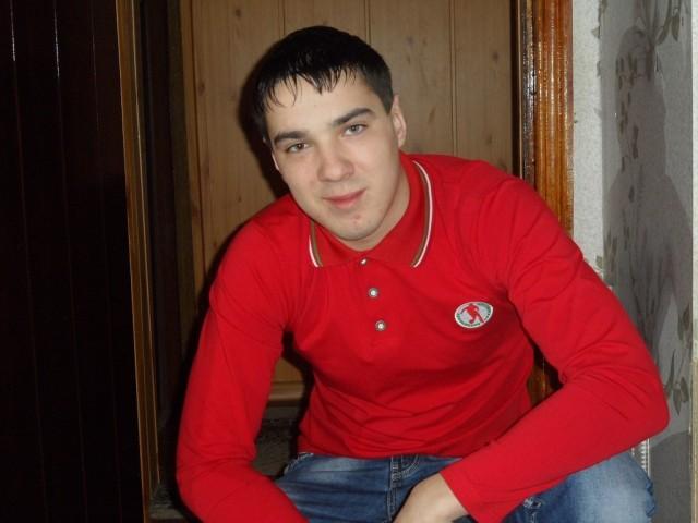 Дмитрий, Россия, Ростов-на-Дону, 24 года