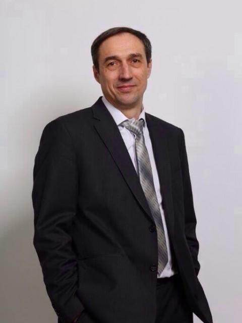 Сергей, Россия, Щёлково, 49 лет