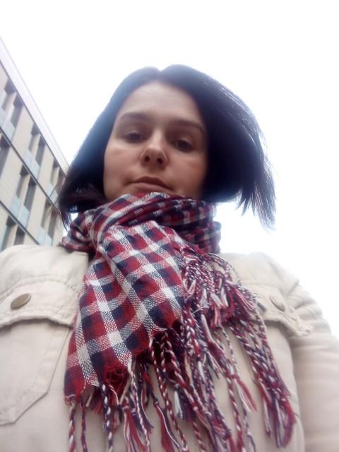 Елена, Россия, Апрелевка, 36 лет