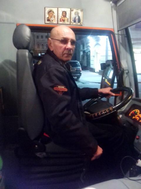Владимир, Россия, Нижний Новгород, 56 лет. Познакомлюсь с женщиной