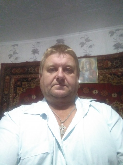 Алексей, Россия, Мостовской, 46 лет