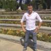 Юрий, Ташкент, 36 лет. Одинокий мужчина ищет свою половину!