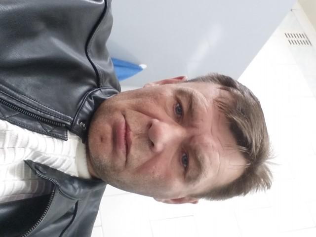 Владимир, Россия, Ханты-Мансийск, 45 лет