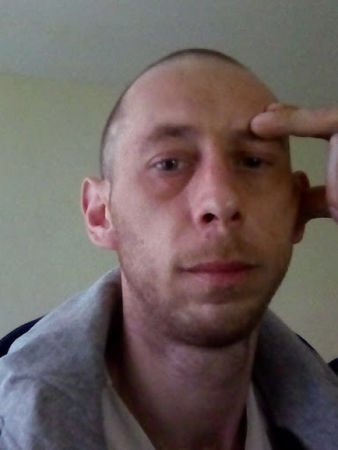 Рома, Россия, Малоярославец, 34 года