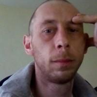 Рома, Россия, Малоярославец, 36 лет