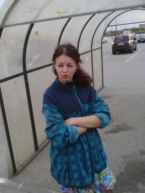 оля, Россия, Рязань, 28 лет, 2 ребенка. Познакомлюсь для создания семьи.