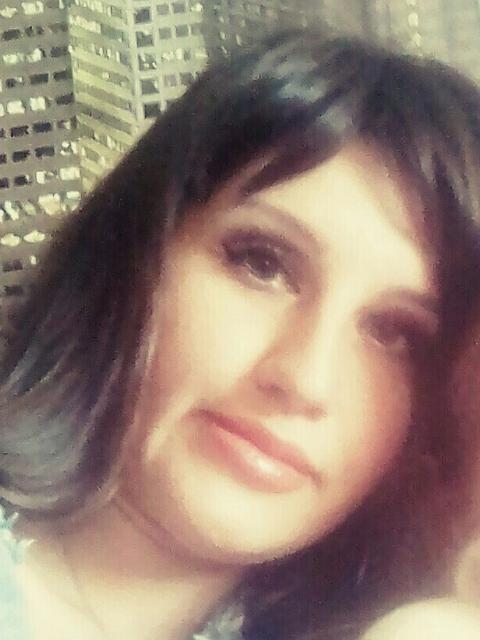 Маша, Россия, Санкт-Петербург, 28 лет