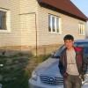 Евгений Горе, Россия, Санниково, 33 года, 1 ребенок. Познакомлюсь для серьезных отношений и создания семьи.