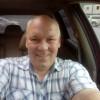 Андрей, Россия, Санкт-Петербург, 56 лет, 2 ребенка. сайт www.gdepapa.ru